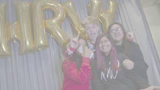 HRVY Meets His Fans in LA | Pre-order 'Hasta Luego' now!