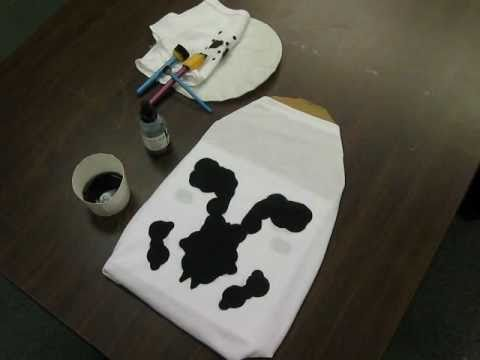 как сделать маску от черных точек дома