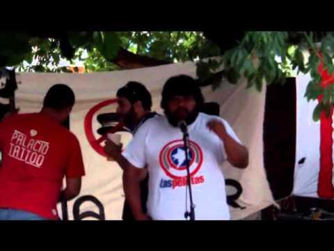 Videos Casero Ing Budge - Vídeos porno gratis con Videos