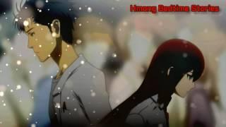 Vim Wb TsisTau Paub Tab (Sad Love Story)