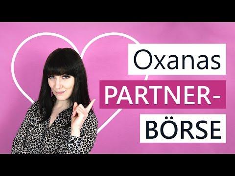 Online Dating Tipps: Frauen anschreiben und erstes Date ausmachen von YouTube · Dauer:  21 Minuten 10 Sekunden