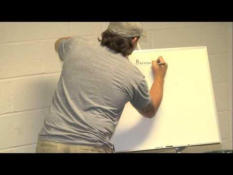 Long Island Bonsai Society Presents Mike Feduccia Youtube