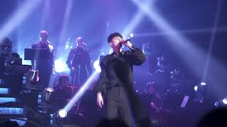 ALEKSEEV | 18.05 | live-концерт