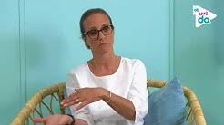 Frauenärztin Dr. Eder erklärt: Sex während der Periode   o.b.® Let's do