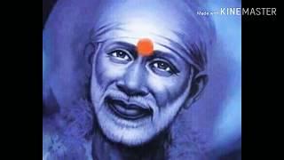 sai-bhajans-sai-ram-sai-shyam-dukh-bhanjan-tere-naam-sai-aarti-new-bhajans-2019