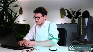 Filmschneiderei_gekürzt
