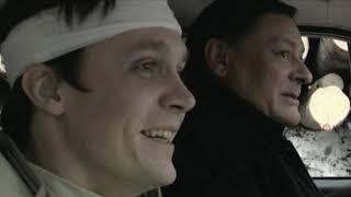 МИСТИЧЕСКИЙ ДЕТЕКТИВ! 8 серия. Вызов-2 сезон. Сериал. Русские сериалы