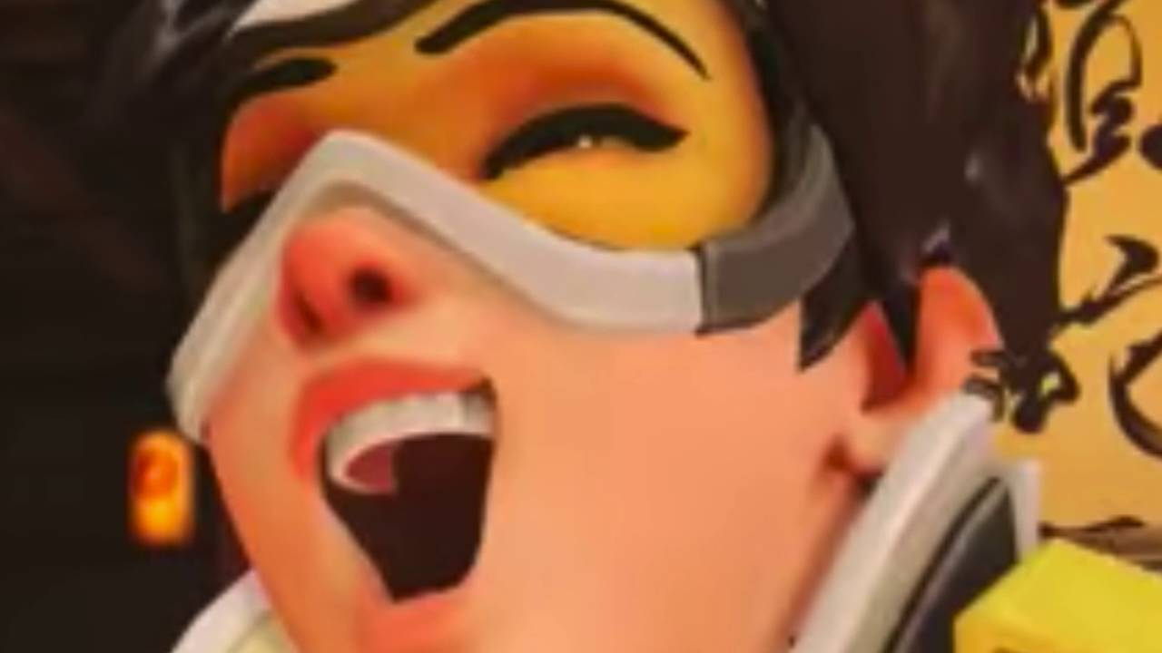 TRACER.exe - YouTube