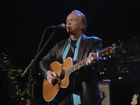 "Dave Alvin - ""Border Radio"" [Live from Austin, TX]"