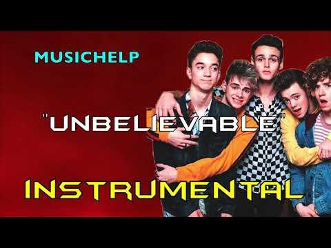 why-don't-we---unbelievable-instrumental/karaoke-(prod.-by-musichelp)