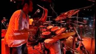 คอนเสิร์ต คาราบาว- ปาน BAO-PARN BIG MATCH 3