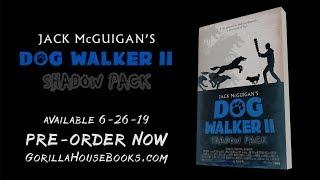 Dog Walker II: Shadow Pack (Official Trailer)