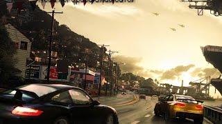 Need For Speed Undercover Прохождение #12 - ФИНАЛ!