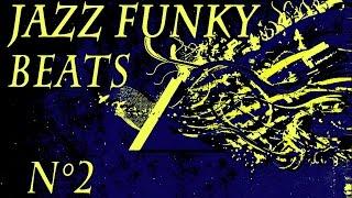 Baixar Jazz Funk Beats - Compilation n°2