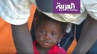 احتدام الجدل حول اللاجئين الأفارقة في الجزائر