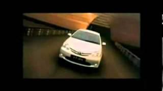 Pehli Baar Toyota Etios Theme Song Ar Rahman Full Hq