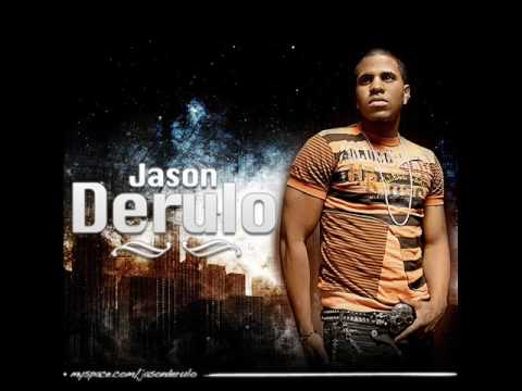 Broken Record by Jason Derulo Instrumental