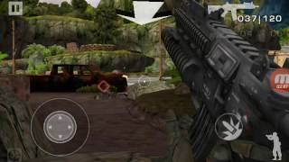 Battlefield bad company 2 galaxy j1 ace