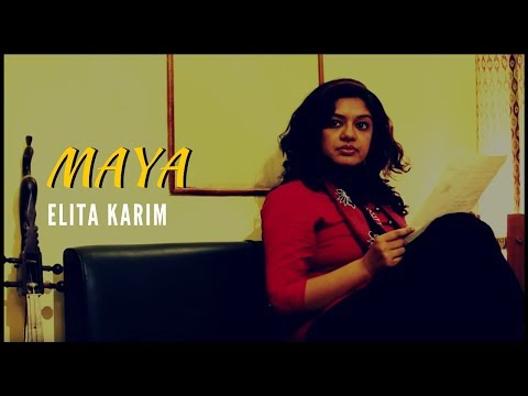 Maya - Elita Karim