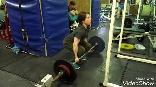 Cheat biceps curl anyhow:80kg;82,5kg;85kg.BWT-63,5kg.Штанга на бицепс читингом:80кг;82,5кг;85кг.