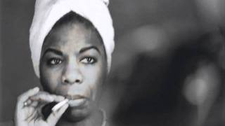 Watch Nina Simone Dont Let Me Be Misunderstood video