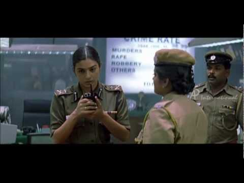 Rakkilipattu Malayalam Movie   Malayalam Movie   Both Girls Escape After Snatching A Gun
