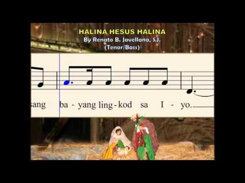 Alay namin sa iyong pagdating lyrics to take