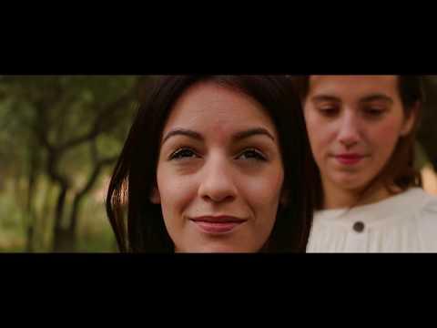 'La trilla amarga' se lleva el Premio del Público en el VI Certamen de Cortometrajes Navarra Tierra de Cine