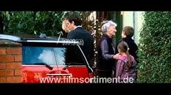Leukämie/ Spielfilm: WAYS TO LIVE FOREVER - DIE SEELE STIRBT NIE (DVD / Vorschau)