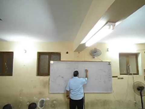 Internal medicine - Clinical -Dr.Mahmoud Allam_cns 2