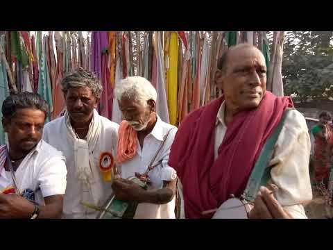 Hatiram balaji bhajan