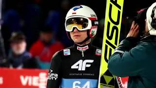Kamil Stoch: Nie zawsze będę wygrywał [06.01.2019]