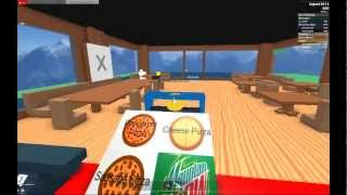 roblox app to youtube play ipod (Some Times I Just Say Jokes Like That On It)