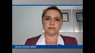 Video Stagflasyon kapıda mı? CHP İzmir Milletvekili Selin Sayek Böke değerlendiriyor download MP3, 3GP, MP4, WEBM, AVI, FLV September 2018