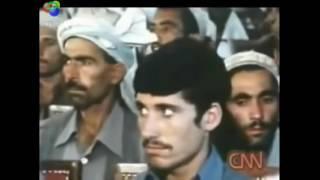 Soviet war in Afghanistan 1979 1989   Documentary films