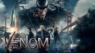 Venom - Music: Imagine Dragons -Monster