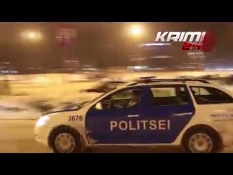 Krimi uudised Ülemiste paklast=)