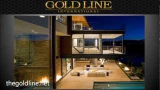 Отзывы o Gold Line International? Как проект работает?
