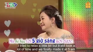 ĐÊM TÂN HÔN HÌ HỤC TỚI 5 GIỜ SÁNG của anh chồng SUNG SƯỚNG cưới được vợ 40 năm VẪN LÀ CON GÁI |VCS