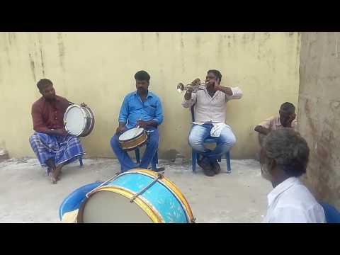 Chennai band