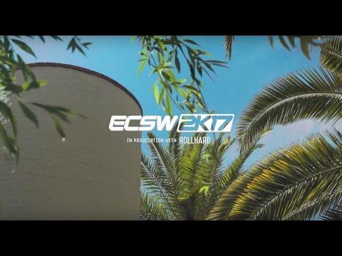 EURO CREW (ECSW) 2017 Show, Valencia, Spain