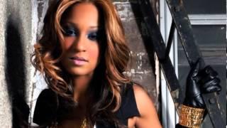 Olivia - Bizounce - (Dirty Rap)