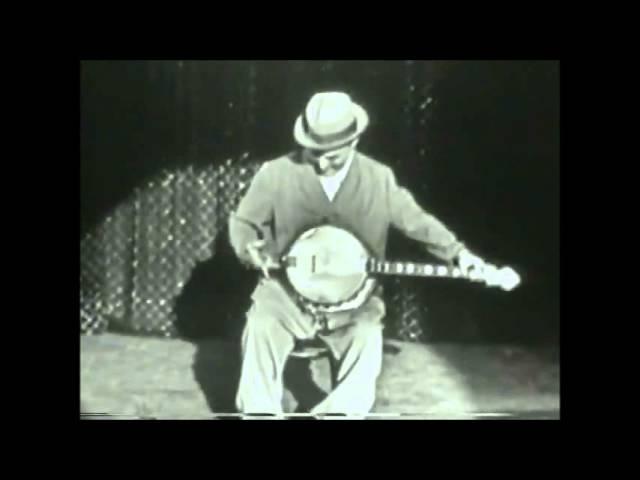 Gene Sheldon - Comedian (1954)