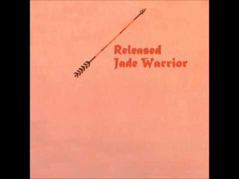Jade Warrior - Bride of Summer