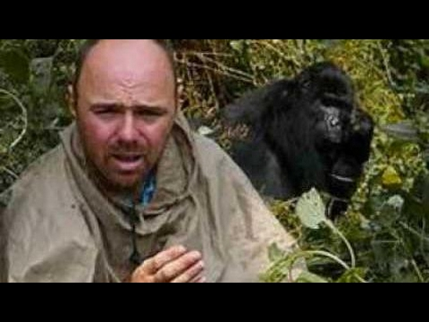 Karl pilkington 'Bog standard old woman' ricky gervais stephen merchant