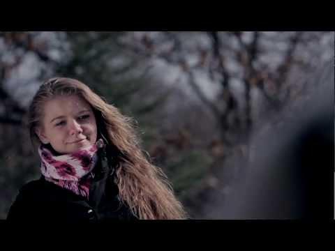 Короткометражный фильм 'Счастье'
