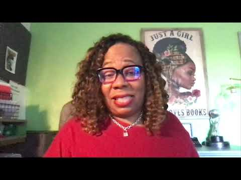 To the POINT: Defender Managing Editor ReShonda Tate Billingsley on Mass Shootings (April 9, 2021)