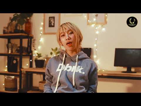 Sekali Lagi - Judith Chung ( Official Music Video )
