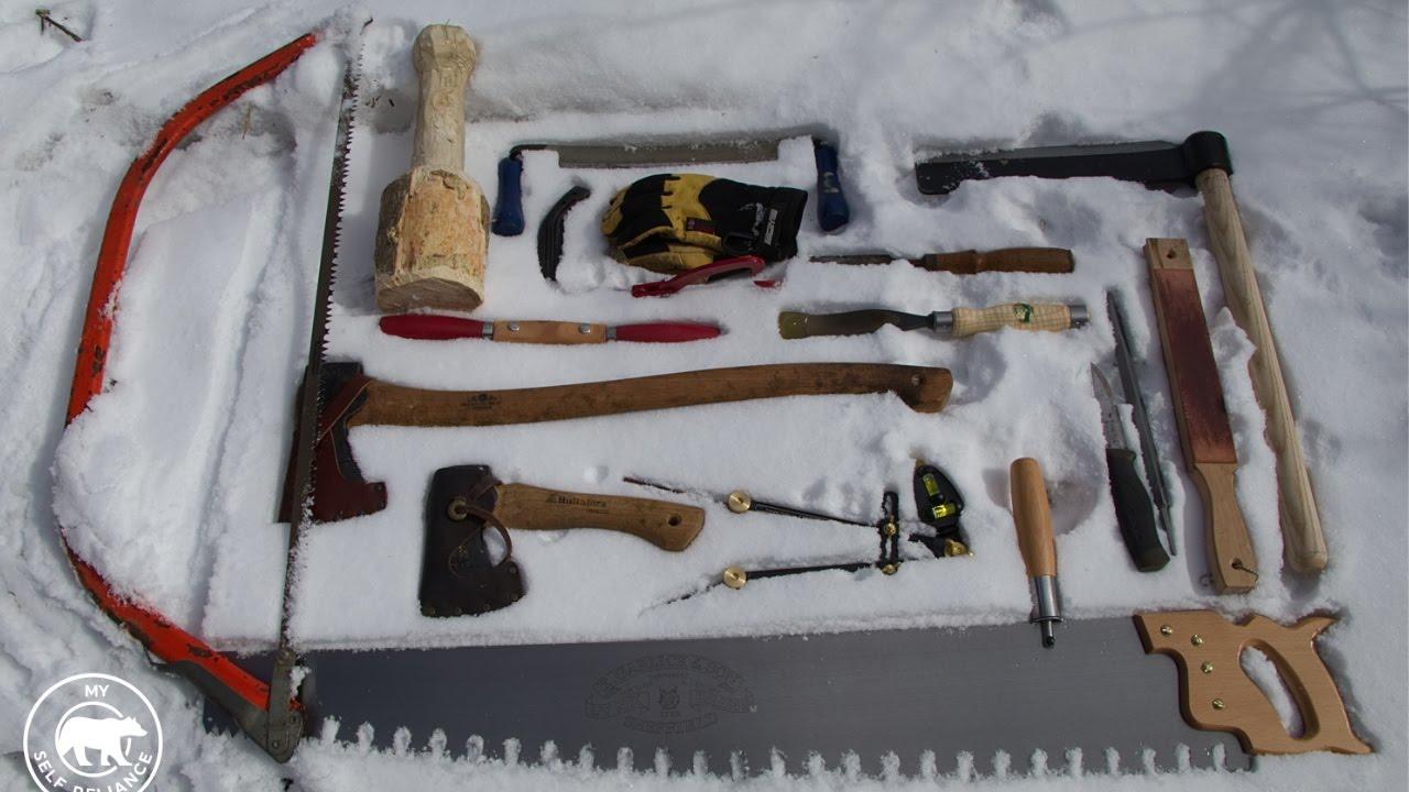 Antique Logging Tools Best 2000 Antique Decor Ideas