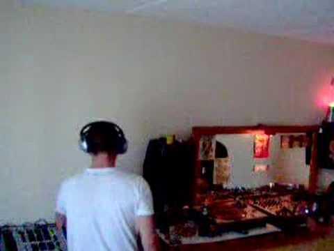 hardcore mix dj marxman and dj xzero 4 decks deel 1